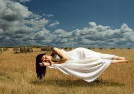 Психологические значение сна
