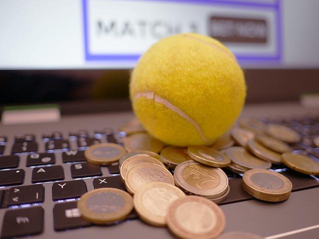 Как делать ставки на деньги в БК